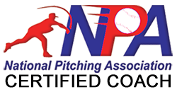 npa-certified